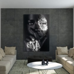Selected Artworks | Silver Lining