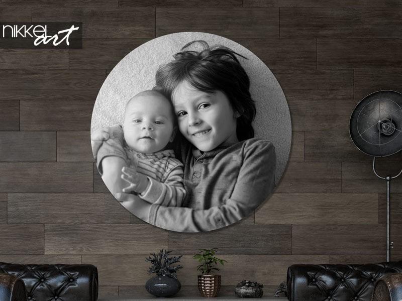 Ein Geschenk, das von Herzen kommt: Fotogeschenke zum Vatertag