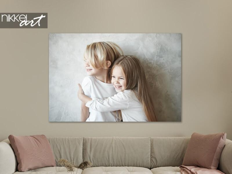 Originell und persönlich: Fotogeschenke zum Muttertag