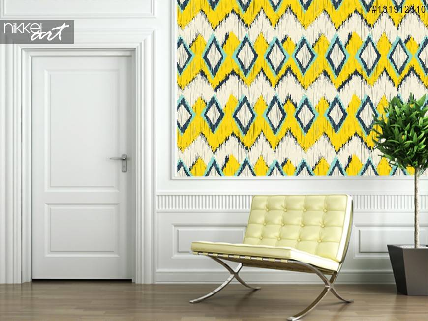 sankt nikolaus geschenk. Black Bedroom Furniture Sets. Home Design Ideas