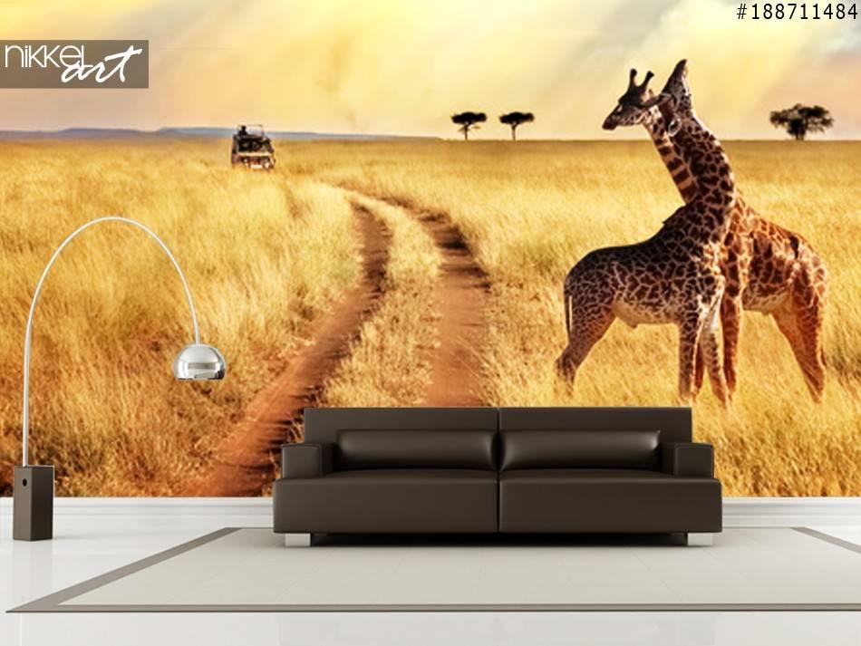 foto auf leinwand orchideen. Black Bedroom Furniture Sets. Home Design Ideas